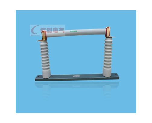 RN系列高压交流熔断器