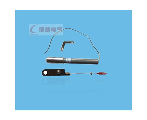 高压电容器专用熔断器