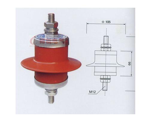 低压配电型