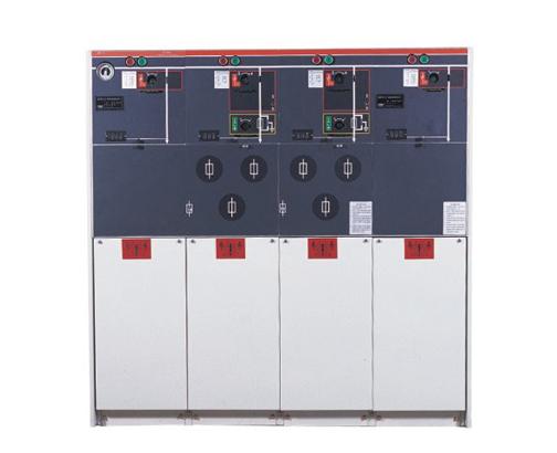 充气柜-5