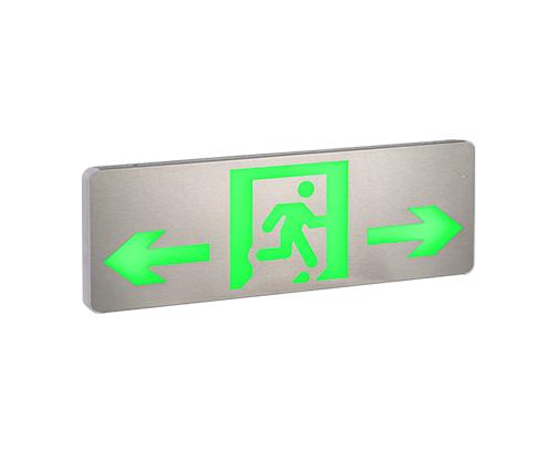 多信息复合标示灯(双面)