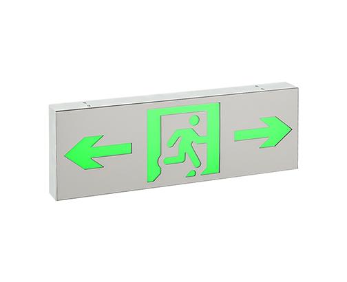 中型标示灯(新)