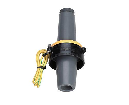 电缆中间接头(BC DTT-15/200 15KV 200A单通)