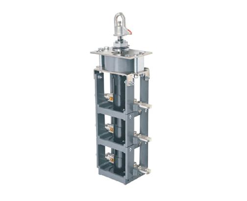 FYN33-2/630 油浸式二位置负荷开关