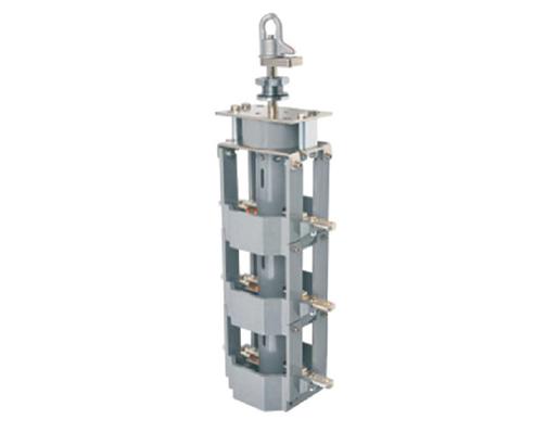 FYN33-2/315 油浸式二位置负荷开关