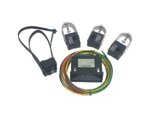 SJWL-SGFI/P 面板型故障指示器